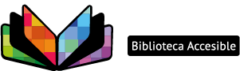 Biblioteca Accesible